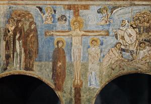 crucifixion-santangelo