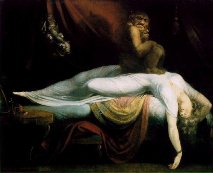 johann-henrich-fuslli_le-cauchemar