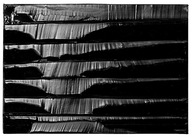 pierre-soulages-peinture-karsten-greve-gallery-slash-paris_large
