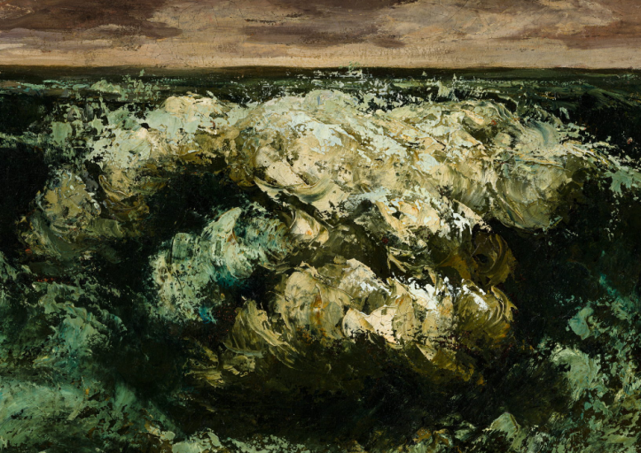 courbet-vague-detail