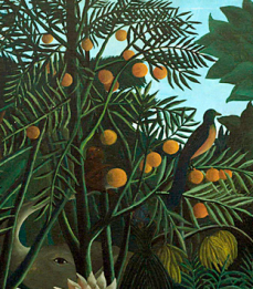 Fruits-Lereve-Rousseau