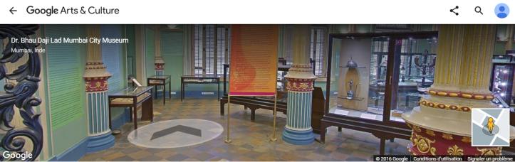 musee-mumbai-google.png