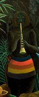 musicien-lereve-rousseau