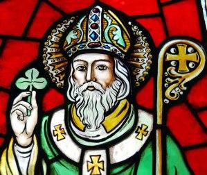 saint-patrick-saint-patron-de-lirlande-1