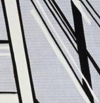 lichtenstein-detail-fond-inthecar