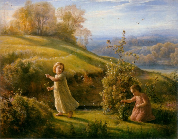 louis_janmot_-_poeme_de_lame_4_-_le_printemps
