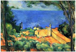 paul-cezanne-l-estaque-with-red-roofs-art-print-poster