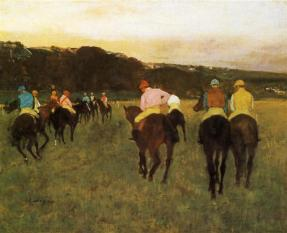 race-horses-at-longchamp-1874