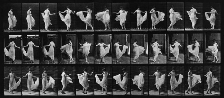 woman-dance-muybridge