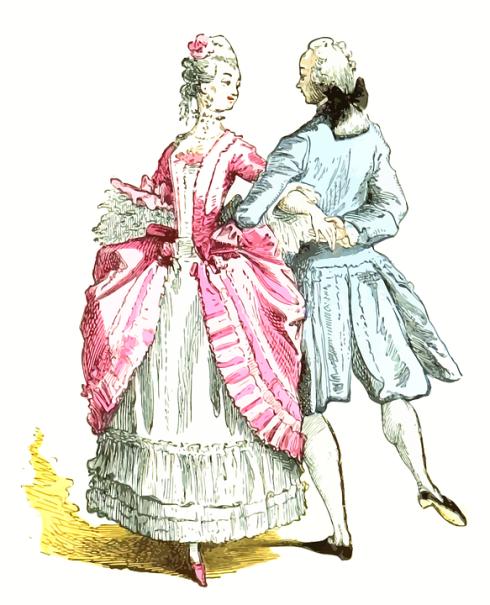 deux-personnes-dansant