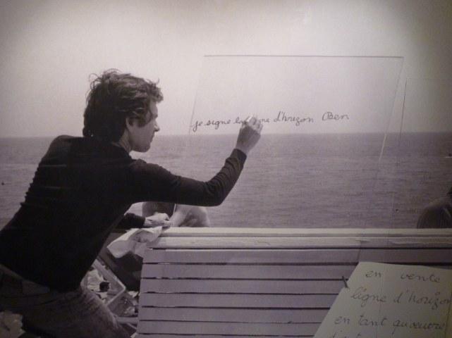 Ben_Ligne-horizon_1962