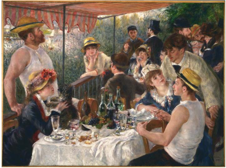 dejeuner-canotiers-renoir