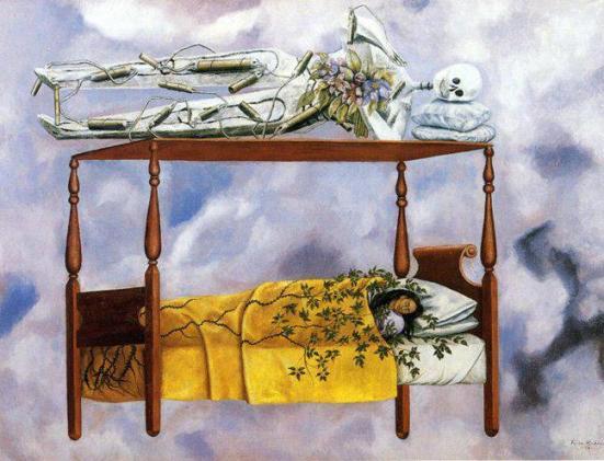 le-reve-kahlo
