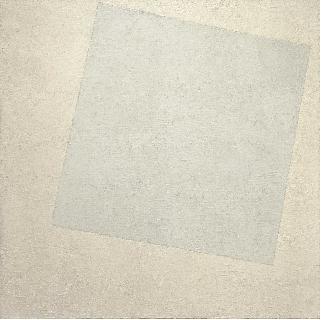 malevitch-blanc