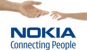 Nokia-Connecting-People-PNG-Image