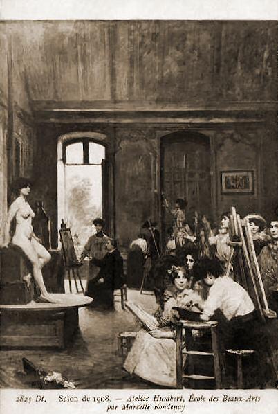 Atelier-Humbert2