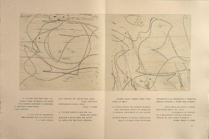 et Iliazd, Maximiliana ou l'exercice illégal de l'astronomie (2)